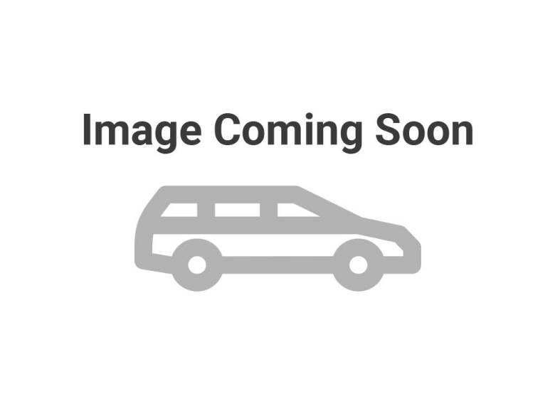 Renault Grand Scenic 1.7 Blue dCi 120 Iconic 5dr Diesel Estate